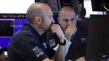 Wall Street cierra de nuevo al alza