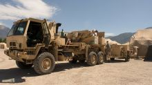 Navistar loses lawsuit against US Army and Oshkosh over vehicle buys