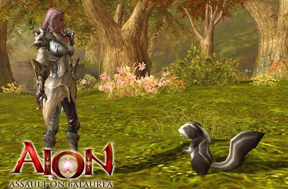 How much is that drakie in the window? Aion pets revealed