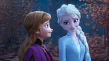Box Office: 'Frozen 2' Remains Victorious, 'Playmobil' Bombs