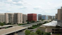 Coronavirus case confirmed in employee at Crystal City complex, JBG Smith says