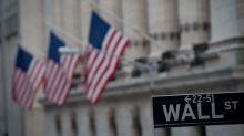Rallentano gli investimenti diretti dagli Usa, analisi di AmCham