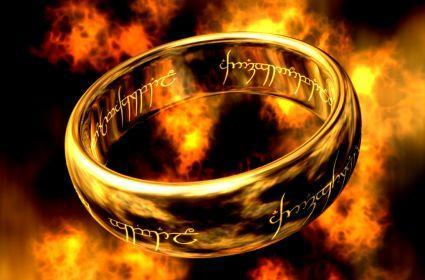 Know Your LotRO Lore: The Rings of Power
