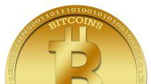 Pronóstico de Precios de Bitcoin y Ethereum: BTC Rompe Los 10.000 Dólares