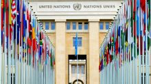United Nations Day: How the travel industry is building back more responsibly in the wake of coronavirus