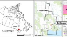 Brixton Metals Drills 5m of 642 g/t Silver at its Langis Project, Ontario
