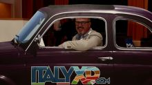 Viaggi, l'azienda italiana che organizza le vacanze ai turisti stranieri
