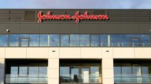 J&J earnings preview: Wall Street is still optimistic despite company's legal issues