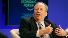 "Larry Summers Out; Obama ""Mishandled"" the Fed Nominating Process, Says Economist"