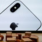 Samsung Electronics to slash OLED panel production as iPhone X demand disappoints: Nikkei