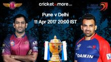 IPL-10: Pune aim to mend ways vs Daredevils