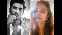 Disha Salian's Mother Doesn't Believe Her Death Has Any Connection With Sushant Singh Rajput's Death