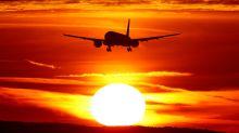 ¿Por qué un mismo vuelo dura más tiempo hoy que hace 10 años?