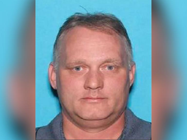 Pittsburgh synagogue shooting suspect Robert Bowers pleads not guilty to new charges