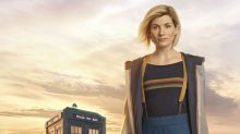 Doctor Who cuts Whittaker's first scene from screenings