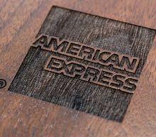 American Express Earnings Miss As Travel, Entertainment Spending Still Weak