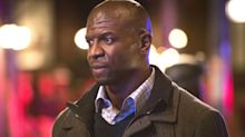 Brooklyn Nine-Nine's Terry Crews faces new backlash over racial comments