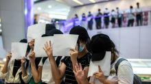 Mixed reaction from Hong Kong expats to UK visas offer