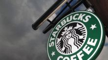 Starbucks considering leaving Facebook over hate and intolerance, report says