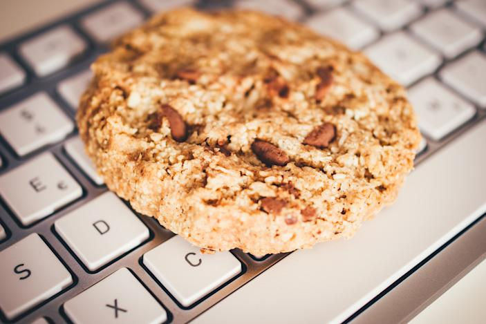 What would the internet look like without third-party cookies?