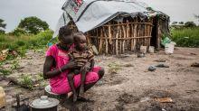 UN to take up S.Sudan arms embargo
