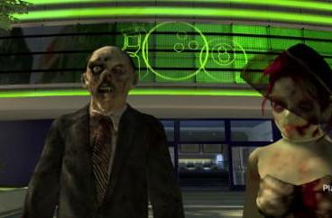 PlayStation Home 'not a priority right now' for Sony, most people seem to feel the same way (update: misquote)