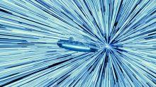 La próxima película de Star Wars será de los creadores de Juego de Tronos