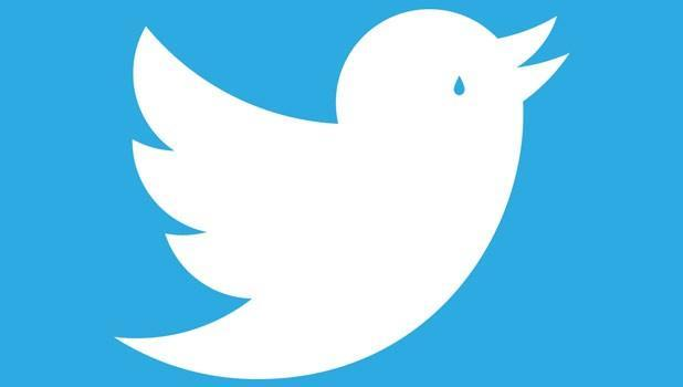 IBM accuses Twitter of patent infringement, wants to strike a deal