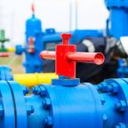 Natural Gas Weekly Price Forecast – Natural Gas Break Psychological Barrier