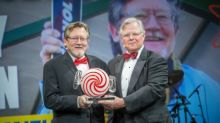 SONIC Drive-In Honors Top Franchisees at 2018 National Convention