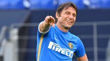 Inter, Conte ha fretta sul mercato: un anno dopo il copione non è cambiato