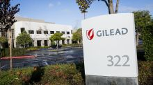 Does Gilead's Kite Acquisition Offer A New Buying Opportunity?