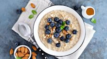 How To Up Your Breakfast Game Without It Feeling Like A Chore