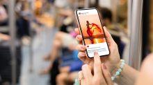 Nacktbilder: Wegen dieser Aktion ändert Instagram seine Regeln