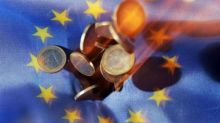 Ferruccio De Bortoli e la Moneta Fiscale