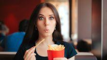 Is Travis Scott Pushing McDonald's Stock Into 'Sicko Mode'?