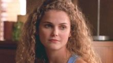 Today's TV Birthdays: 'Felicity' And 'thirtysomething'
