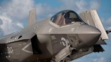 Iran Cannot Defeat American Stealth Planes, but They Could Cause Real Damage