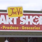 Purse snatchers violently attack woman at Joe V's Smart Shop in NE Harris Co.