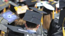 Biden lets undocumented college students access pandemic aid
