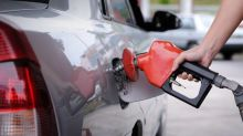 These States Have the Highest Gasoline Taxes