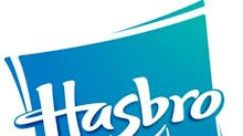 Hasbro Named One of America's Most JUST Companies by Forbes and JUST Capital