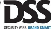 DSS's Premier Packaging Subsidiary Expands Operations with New 105,000 Sq. Ft. Facility to Meet Growing Customer Demand