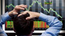 El Dow Jones se hunde un 10%, su peor caída desde 1987