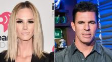 Meghan King Edmonds Says Ex Jim Secretly Took Back His Credit Cards Before Filing for Divorce