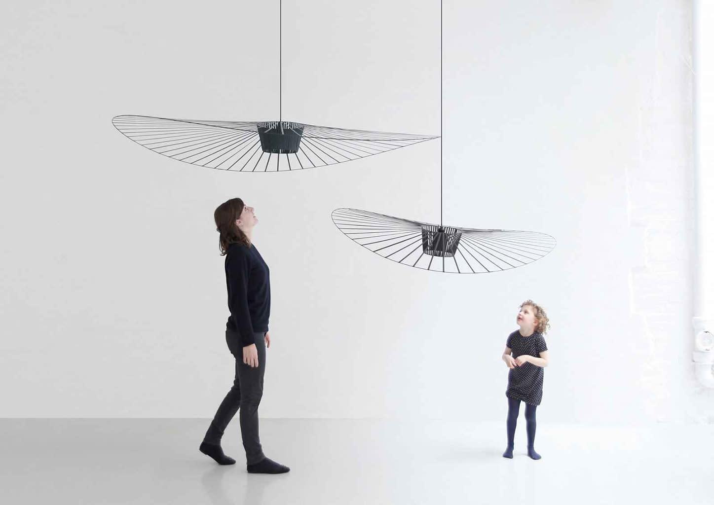 Paris déco off maison objet five exhibitions for design fans heading to paris