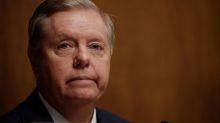 U.S. Senator Graham says he's sceptical of Saudi explanation on Khashoggi