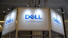 Dell Looks to Cloud for Next Chapter Amid VMware Talks