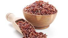 El arroz que (sí) puedes tomar sin miedo a engordar y además reduce el colesterol