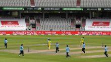 England vs Australia LIVE! Second ODI score and commentary - TV, cricket live stream today